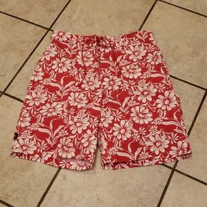 Tommy swim trunks